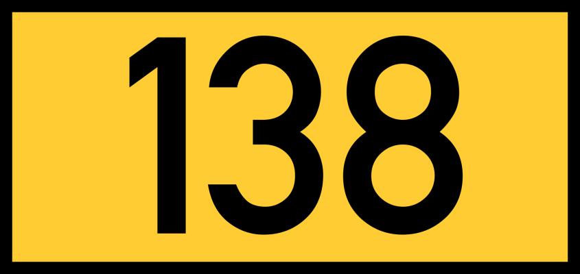 Reichsstraße_138_number.svg.png